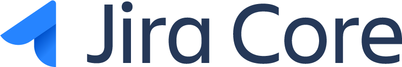 Atlassian Jira Core