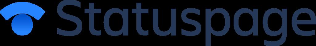 Atlassian Statuspage