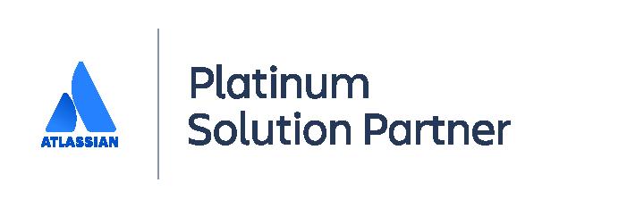 Catch Software - Your Atlassian Platinum Partner