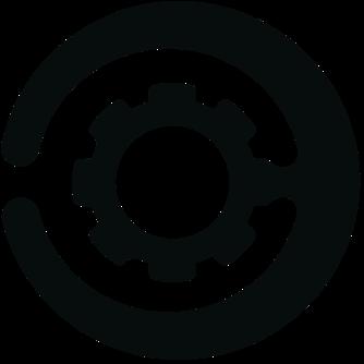 Enterprise Tester logo, test and qa management tool
