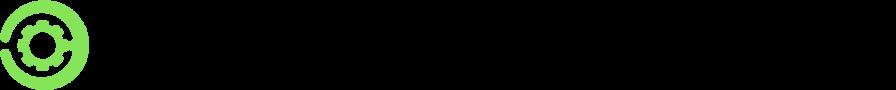 Duette Logo - Automated Testing Integration for Enterprise Tester
